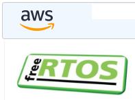 Amazon's FreeRTOS will connect IoT devices
