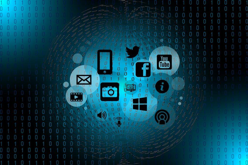 Top 10 IoT trends till 2023, according to Gartner